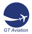 GT Aviation